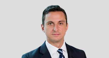 Federico Fabiano