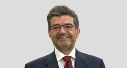 Paolo Gagliano