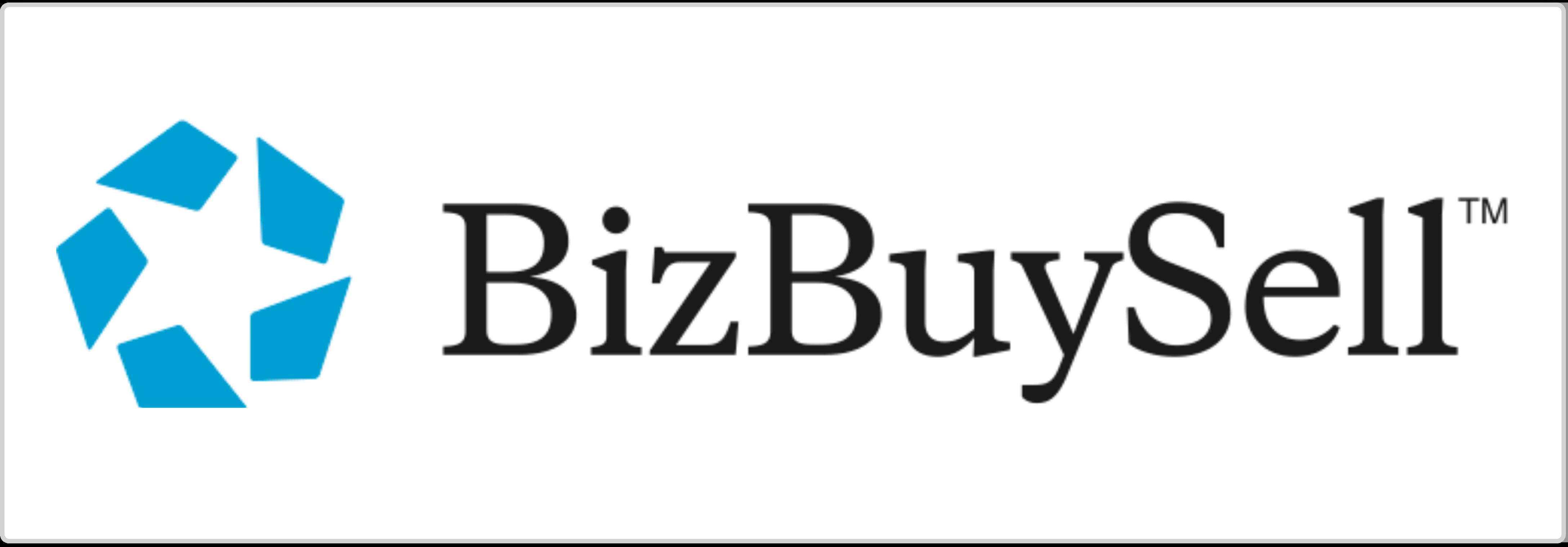 BizBuySell.com logo
