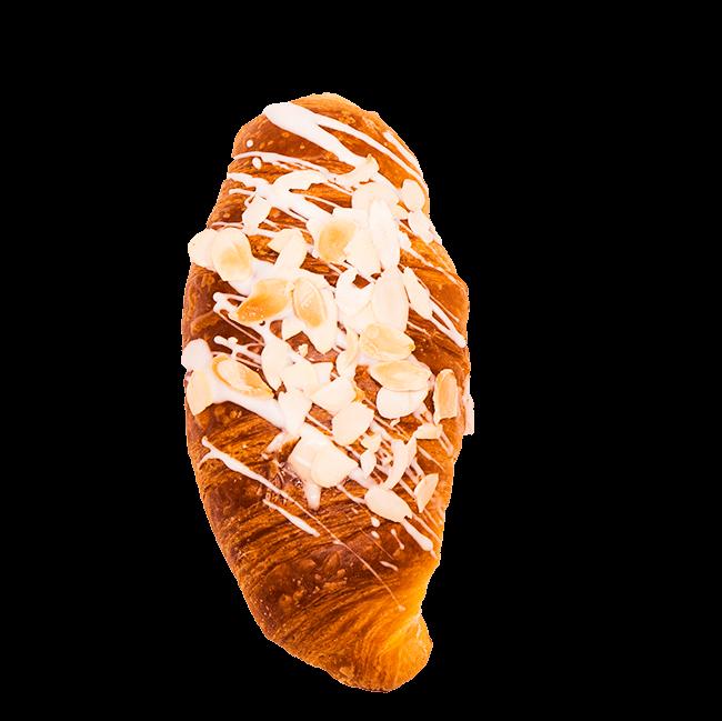 Brioche, pasticceria Panarari
