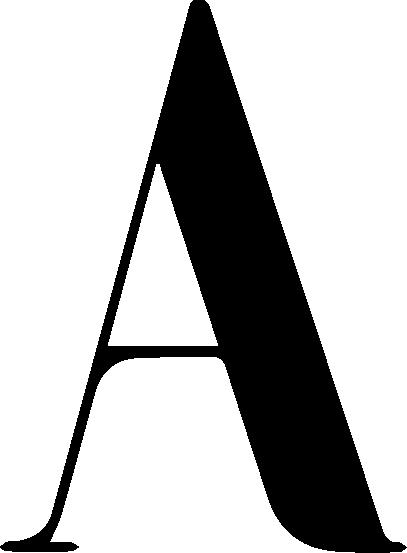 a testo logo
