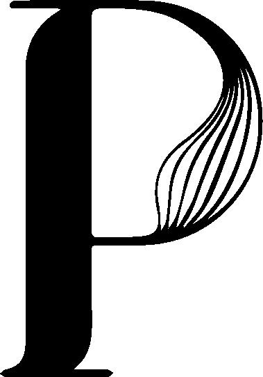 Panarari logo