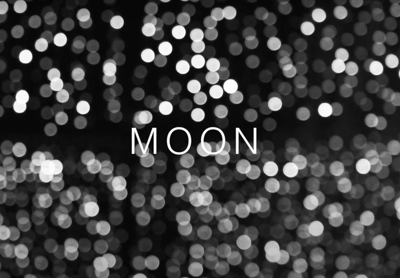 Moon Anna Krenkel