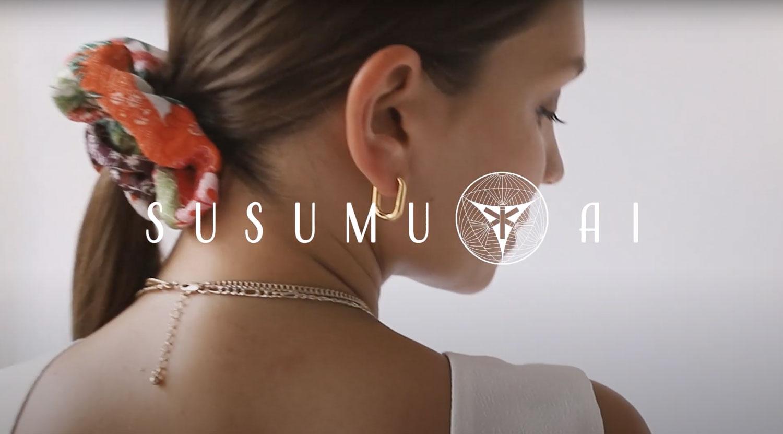SUSUMUAIs/s2021 Anna Krenkel