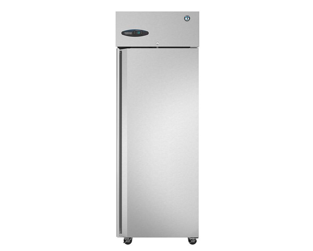 Hoshizaki Freezer CF1S-FS