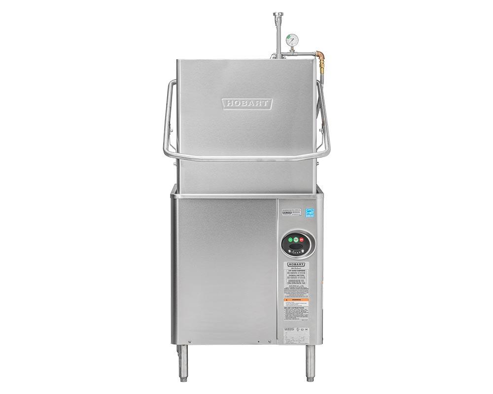 Hobart AM15 Dishwasher