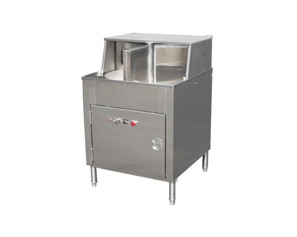 American Dish ASQ Glasswasher