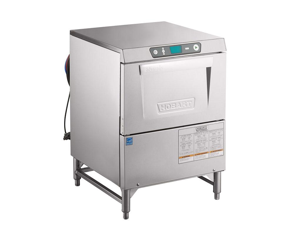 Hobart LXGePR Dishwasher