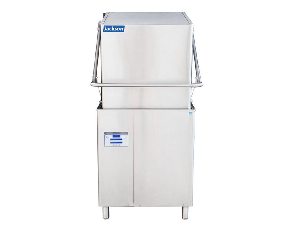 Jackson DynaTemp Dishwasher