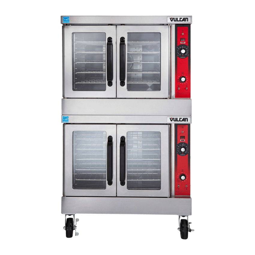 Vulcan Convection Oven for commercial kitchens
