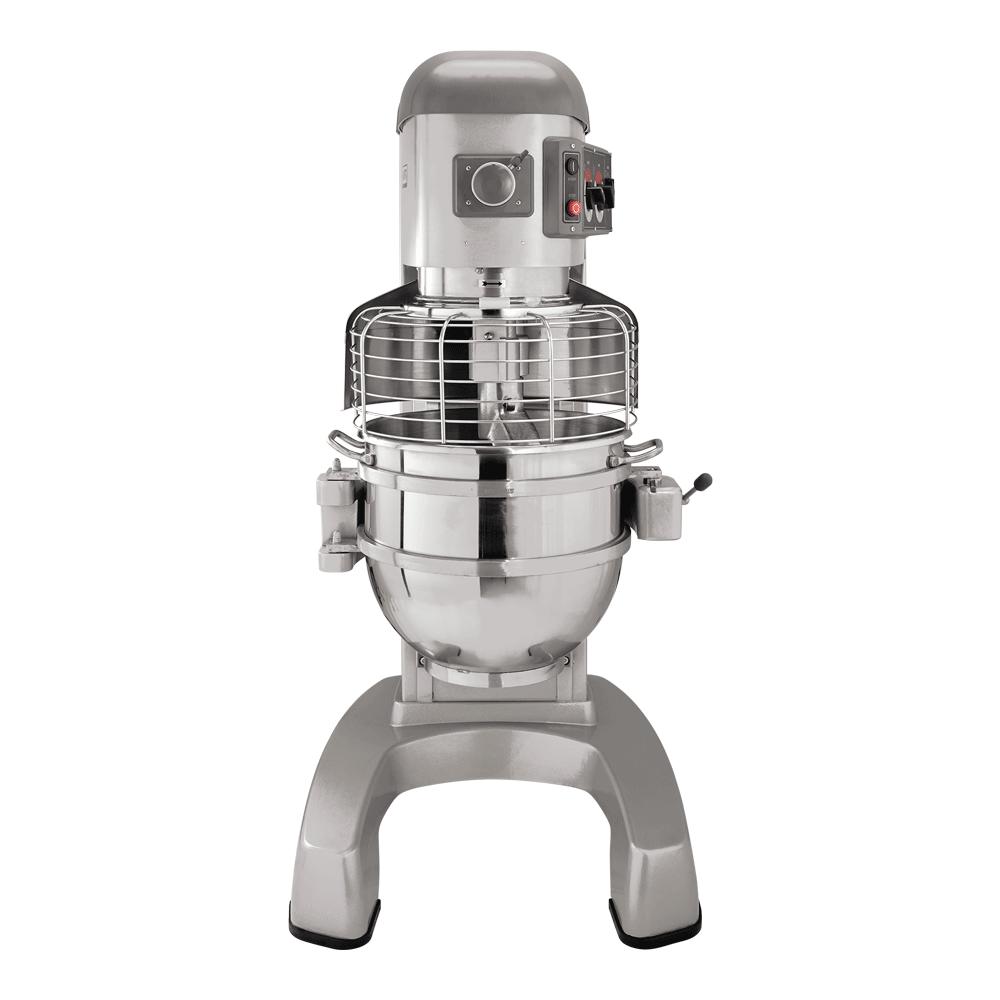Hobart-Mixer-HL600