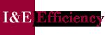 I&E Efficiency