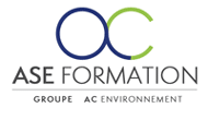 ASE Formation