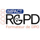 Impact RGPD