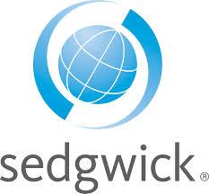 Sedgwick's Campus