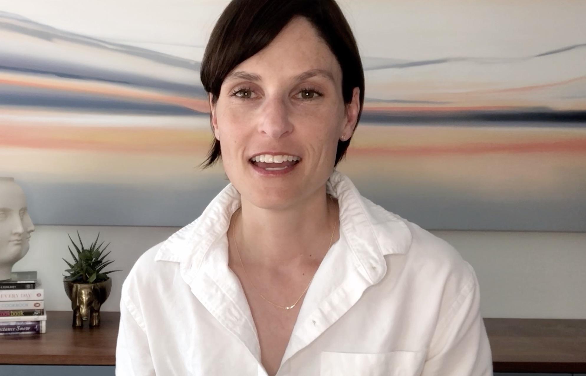 Karina Birch