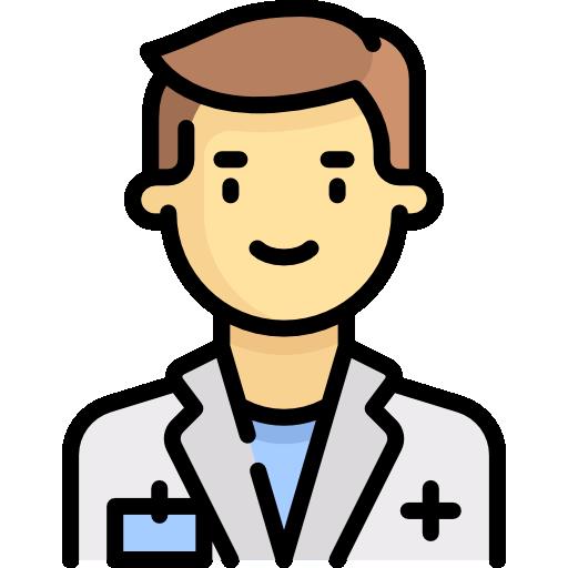 videoath icon