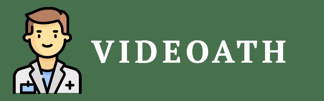 videoath