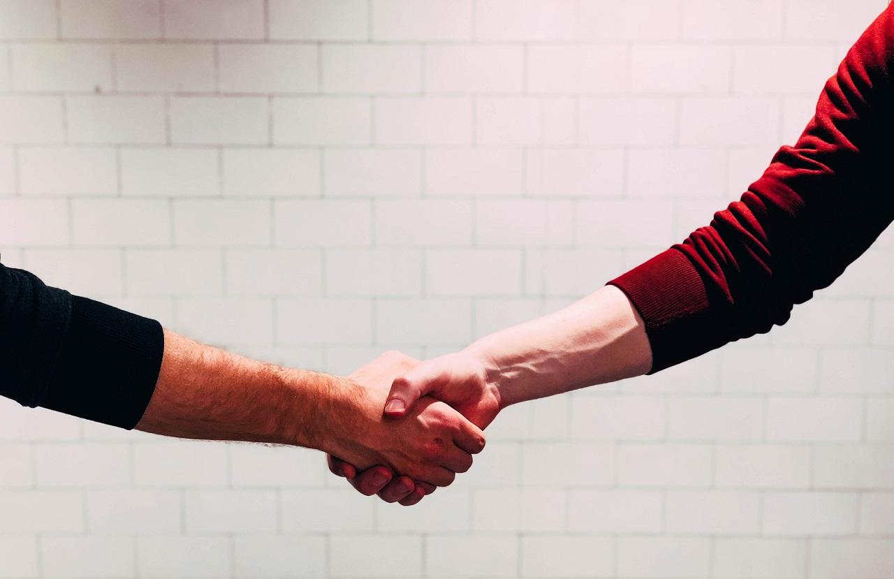 Comment améliorer l'expérience client en 7 pratiques