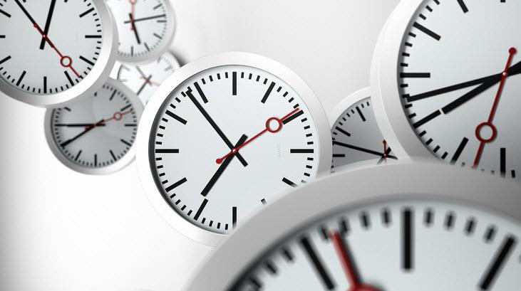 Pourquoi vos commerciaux ne passent qu'un tiers de leur temps à vendre