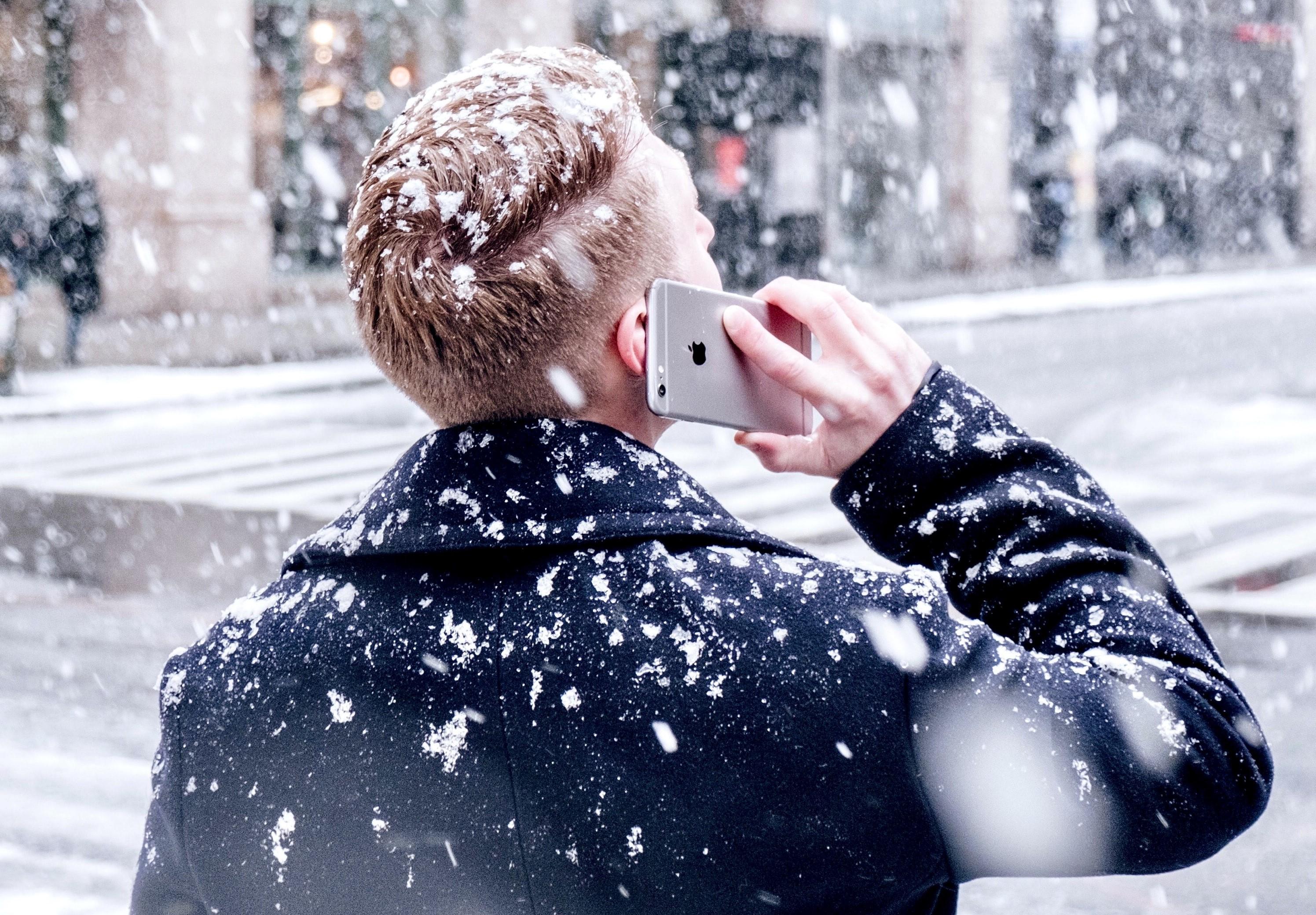 Comment performer en cold calling - Téléchargez notre script