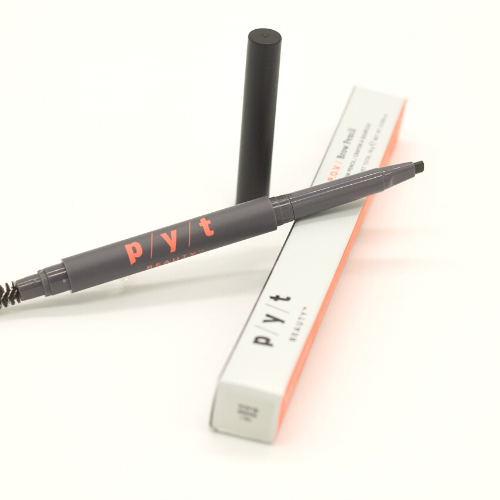 PYT Eyebrow pencil in the Beem Box