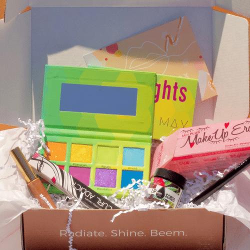 Beem box