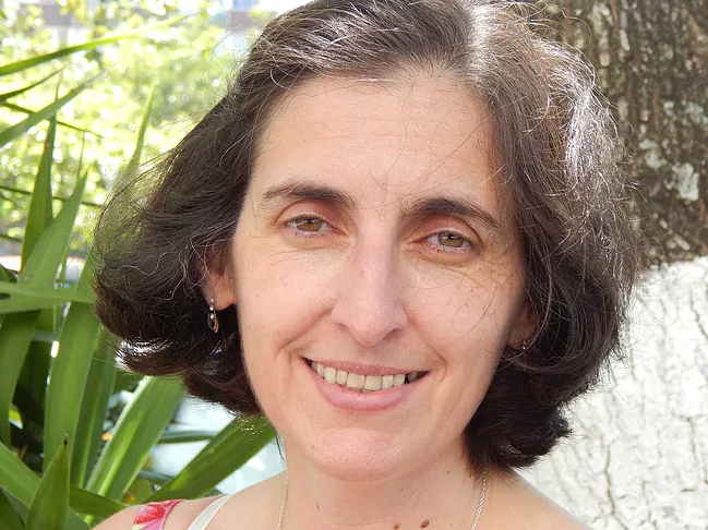 Teresa Alexandre