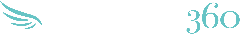 Funerals360 logo