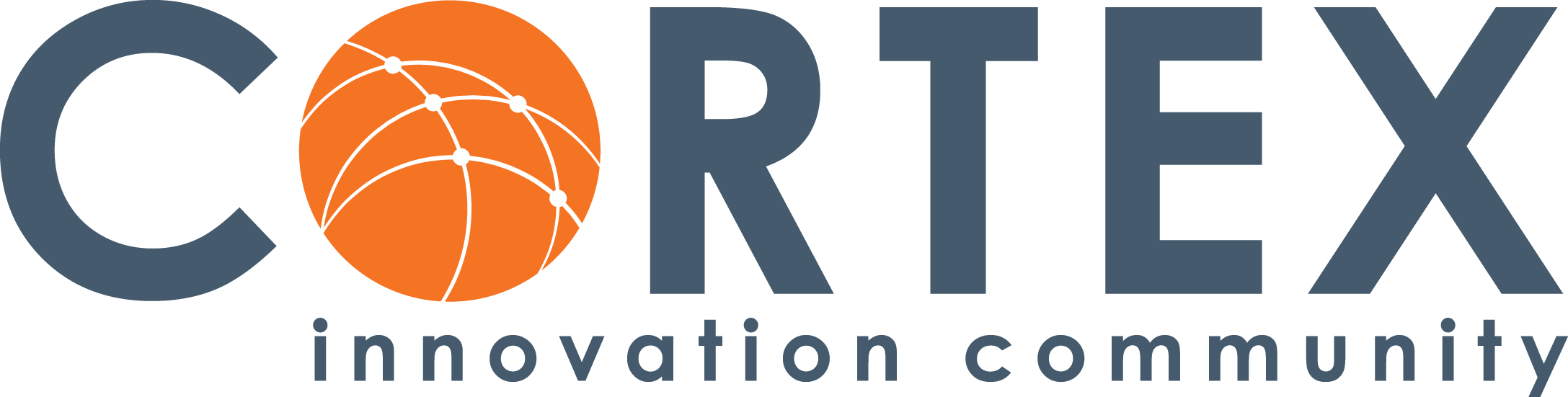 Cortex Innovation Community