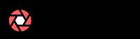 WebRender Logo