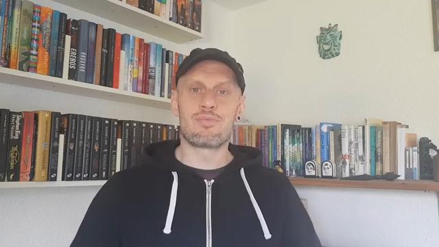 Kinderboekenschrijver Pieter Koolwijk