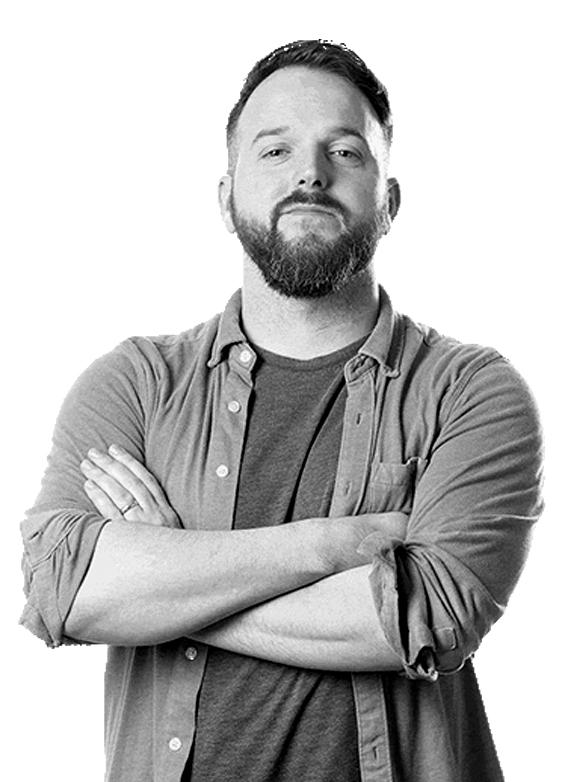 Onebold-designer-pete-marshall