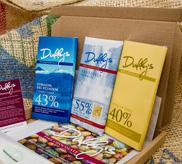 Duffy's Chocolate