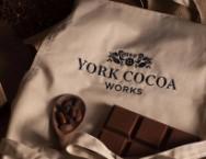 York Cocoa House