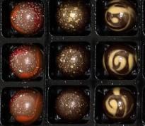 Winchester Cocoa