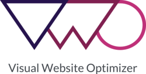 Visual Website Optimizer (VWO) logo