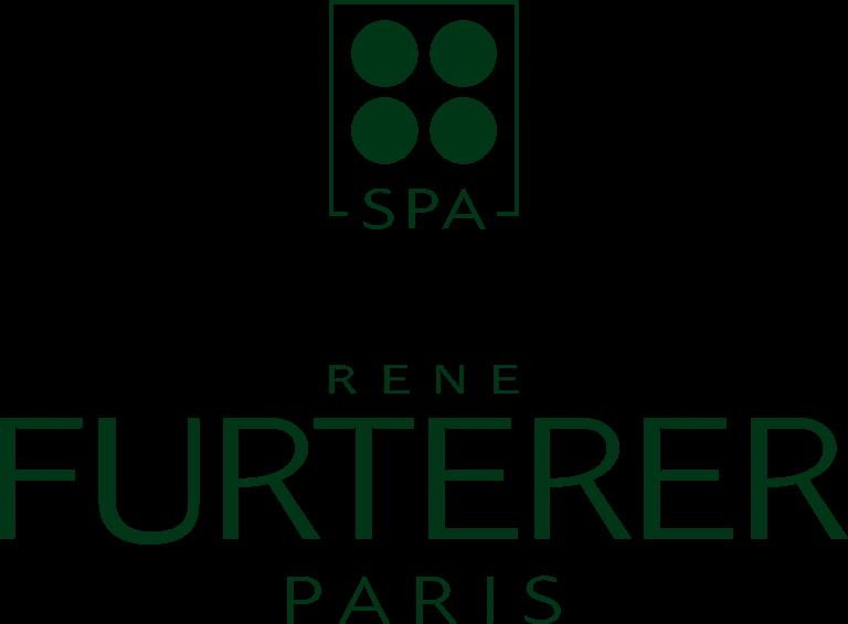 Logo Rene Furterer SPA Kosmetik