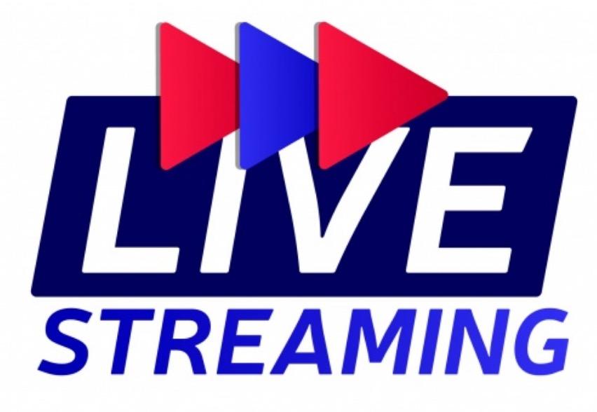 prestation Live streaming