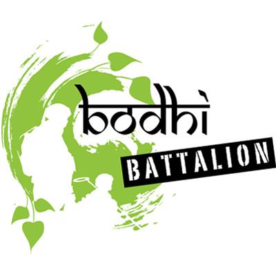 Bodhi Battalion