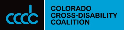 Colorado Cross-Disability Coalition