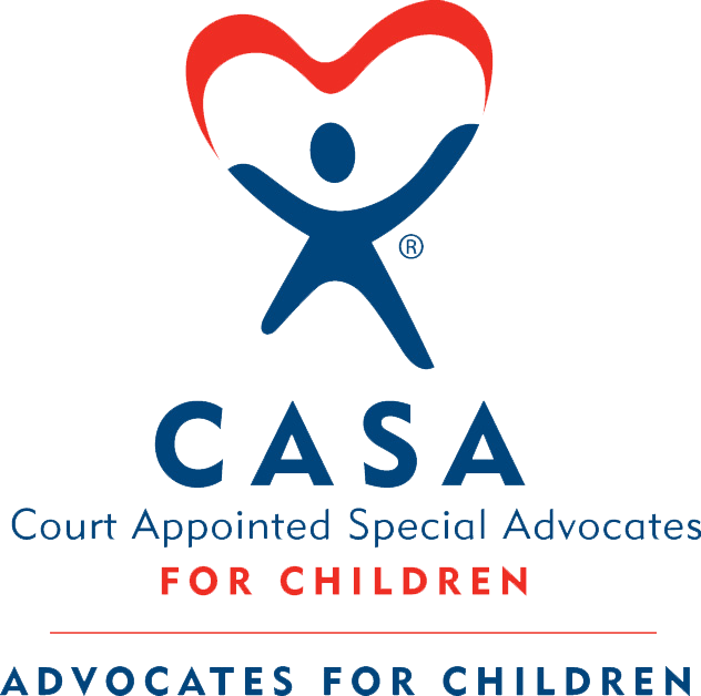 Advocates for Children - CASA