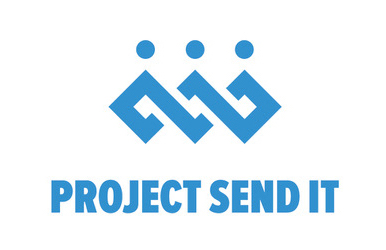 Project Send It