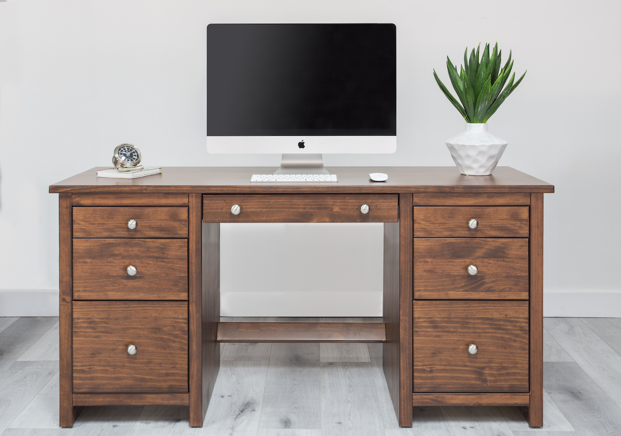 Home Office Collection - Desks