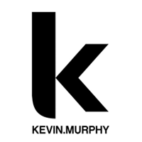 Kevin Murphy Products Available at Switch Salon Salt Lake City