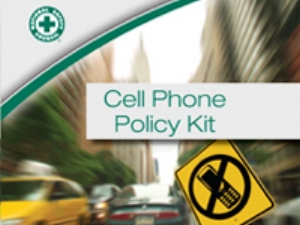 Cell Phone Policy Kit