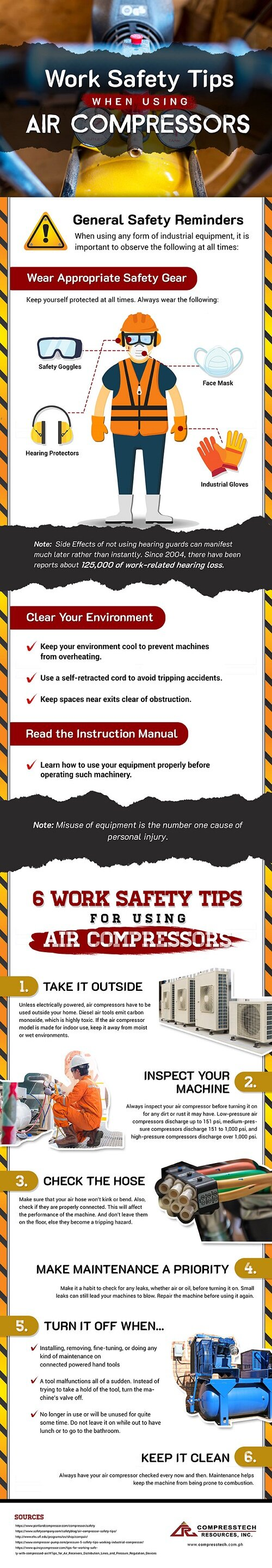 1-Infographics-Work-Safety-Tips-When-Using-Air-Compressors.jpg