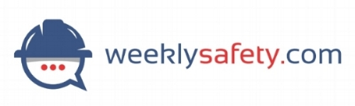 Weeklysafety.com Logo