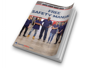 Printed Version of Free Safety Manual