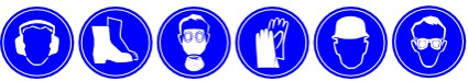 PPE Logos